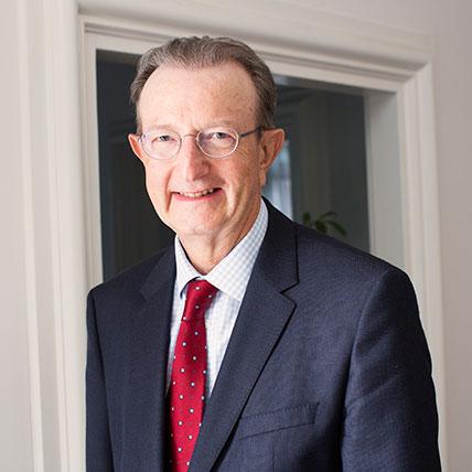 Walter Knabenhans