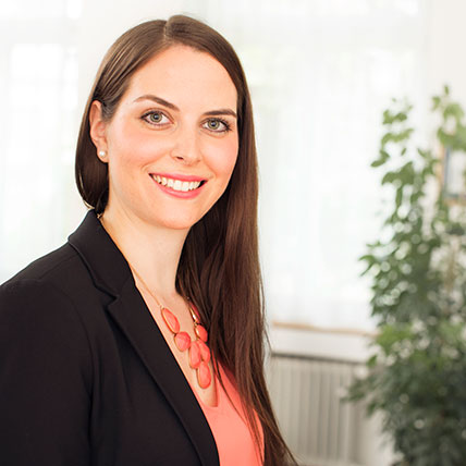 Anita Milicevic