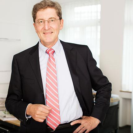 H. Christoph Balmer