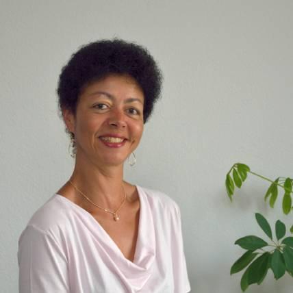 Sonja Mégel